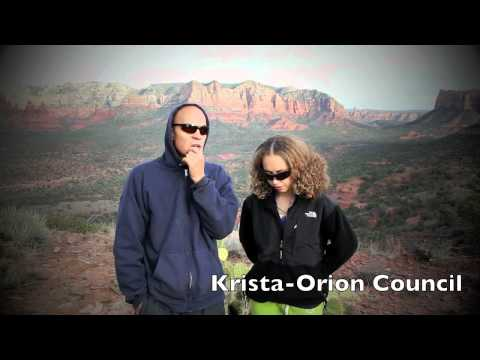 Arcturian and Orion Council meeting !!! 111
