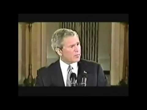 9/11 Update 2012: Amusingly Explained!