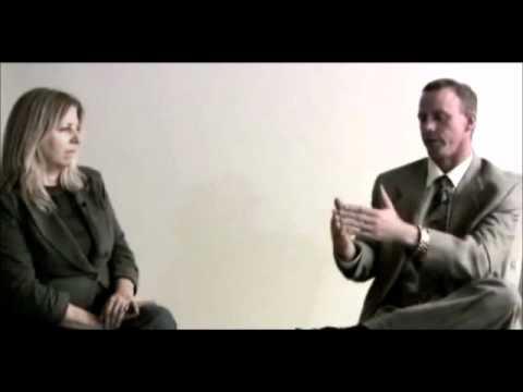 2012 Timeline-Consciousness Whistleblower (?) Bill Wood