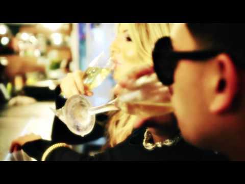 J Alvarez @ La Pregunta (Official Video)