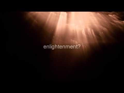 THE KUNDALINI TRAP (ascension = ascend-to-ZION)