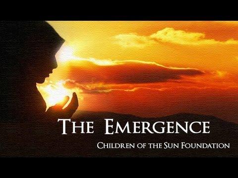 The Emergence