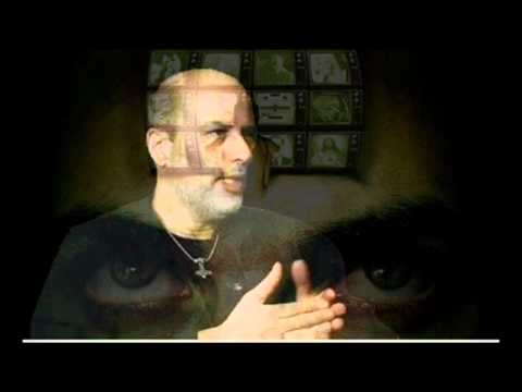Michael Tsarion. Reclaim Your Sovereignty. The Higherside Chats 05 11 2011