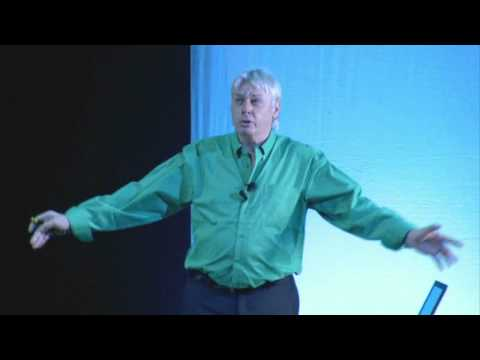 David Icke - The Holographic Illusion of Reality