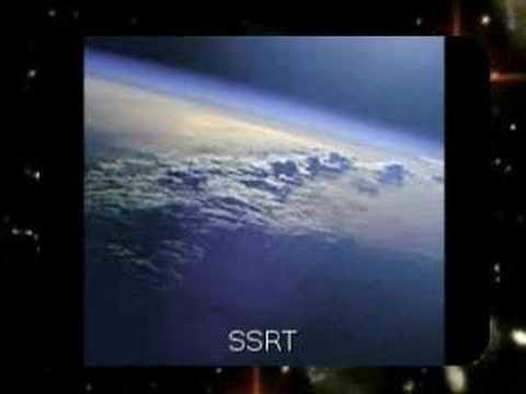 SuperWave Theory 2012 Earth Changes 2 of 3
