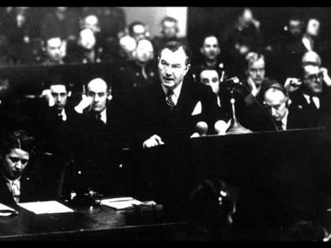 America's Nazi Secret Part 3 - Order at TrineDay.com