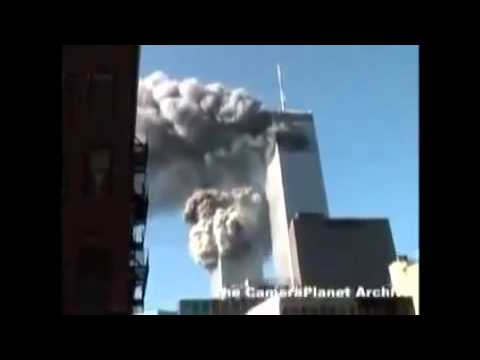 HAMMER HORROR == 911 Project Hammer, Financial Tyranny & Genocide MUST SEE (Mirror)
