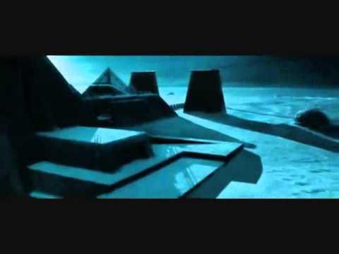 Luciferianism - Hollywood - Media - Occult Symbolism & the Babylonian Mystery Schools - NWO