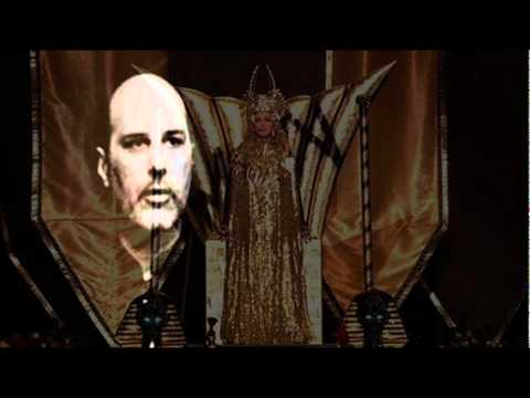 Michael Tsarion. Judaism, Vatican, Freemasonry. Illuminati. Atonism 1/6. Red Ice Creations