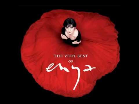 Enya - Aniron (I Desire).avi
