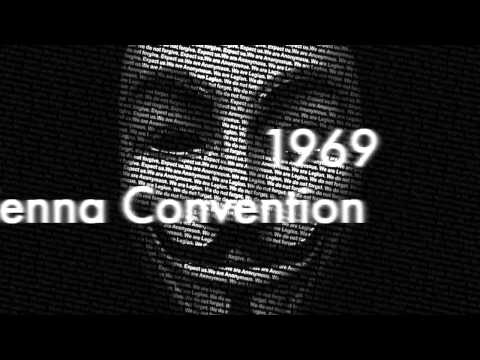 ANONYMOUS: Revealing The Arcane Legal Trick Behind ACTA