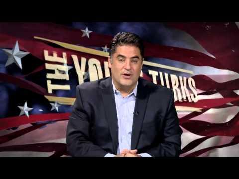 Obama's Civil Liberty Problem   Drones or Indefinite Detention