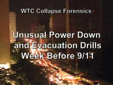 9/11 science...WE WIN !!