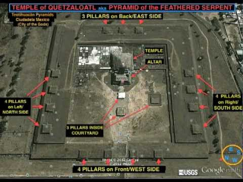 SANDY HOOK THE NEW 9/11... SHOCKING EVIDENCE of INSIDE JOB & RITUAL SACRIFICE BANNED by ATS! Pt1 / 2