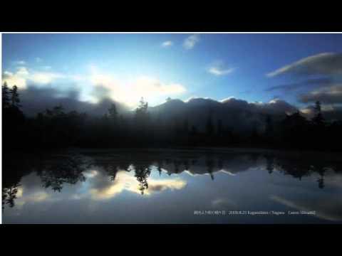 Alan Watts - Fascinated by Maya