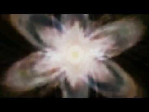 DiViNE CONNEXION - Jeanne Christie