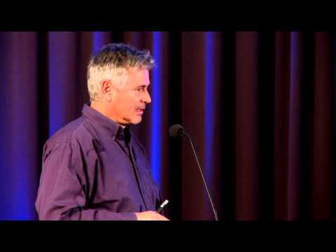 Michael Tellinger : Ancient technology and the Ubuntu movement :full episode