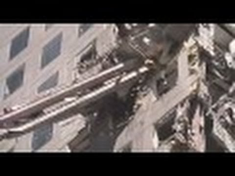 CIA Insider Tells 911 truth. Time to re-examine your World-view, America!