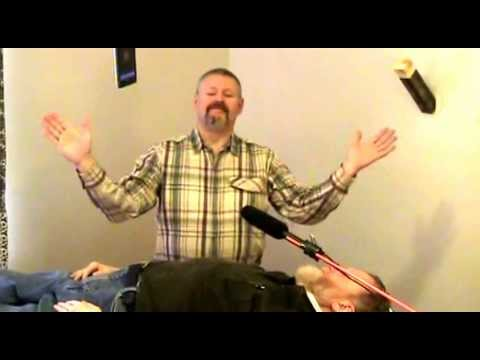 Jesus Christ, channeled by Jim Charles 20140123 Hucolo