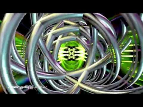 SacredLife Music - The Hypnotist (2015)