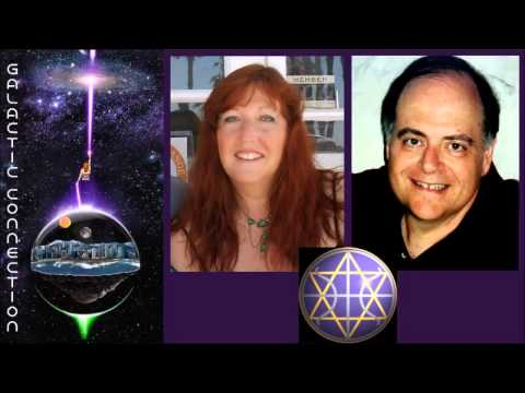 Sheldan Nidle: Truly Understand How Everything Is Created In Life! May 19, 2015