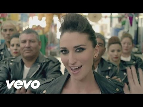 Sara Bareilles - Gonna Get over You