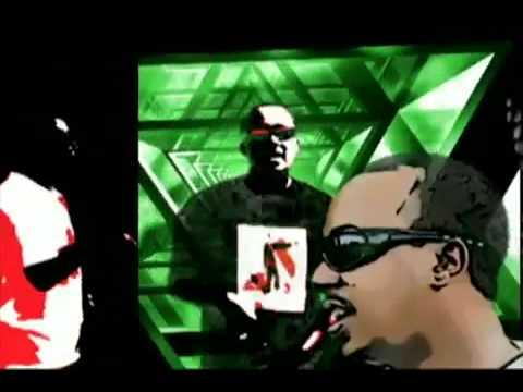 Shotgun Bukk- Doing Me [Video]