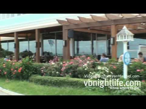VBdaylife / VBnightlife TV Commercial 30 Second