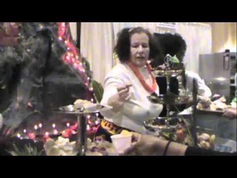 Taste Of Hampton Roads 2011 With VBNightlife - Video 2