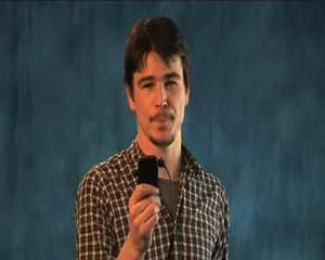 Josh Hartnett - Global Cool