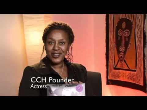 Conversations with Felicia: African American Celebrities Trace Their African Ancestry