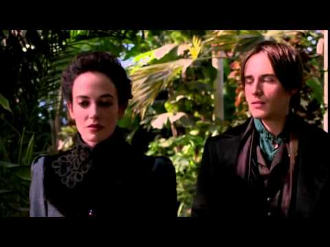 Penny Dreadful - Showtime