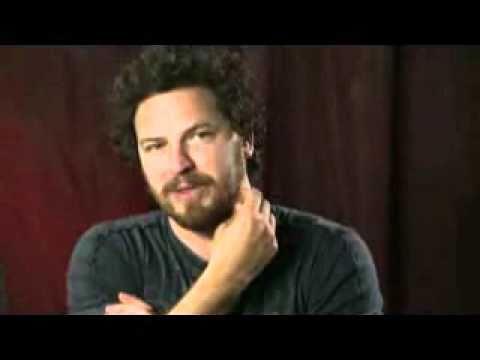 """""""Bunraku"""" Interview with Josh Hartnett & Guy Moshe"""