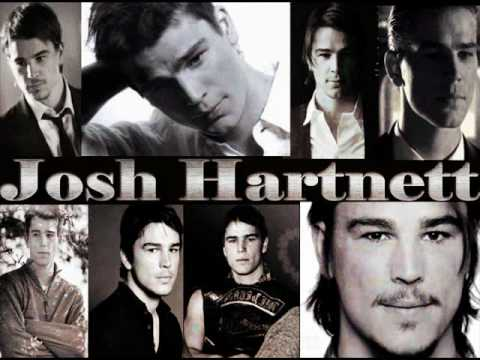 Maybe Its You Josh hartnett