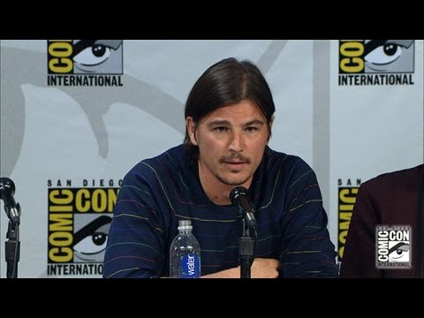 Comic-Con 2014 Penny Dreadful Panel: A Dreadfully Sexual Tease