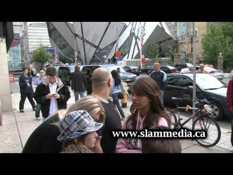 Toronto Int. Film Festival.m2t