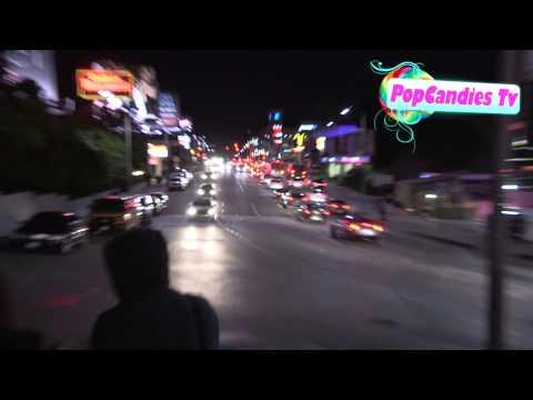 Josh Hartnett & Friend (Tamsin Egerton) depart Chateau Marmont in West Hollywood