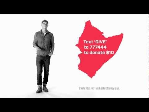 Share this video: Josh Hartnett