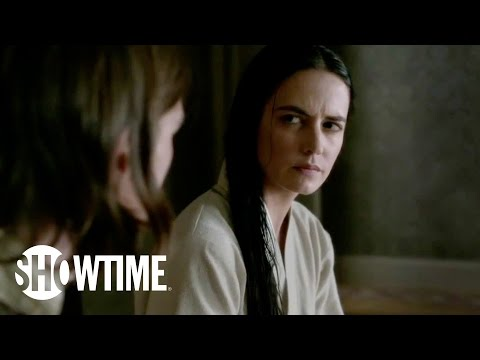 Penny Dreadful | 'The First Witch I Ever Met' Official Clip | Season 2 Episode 3