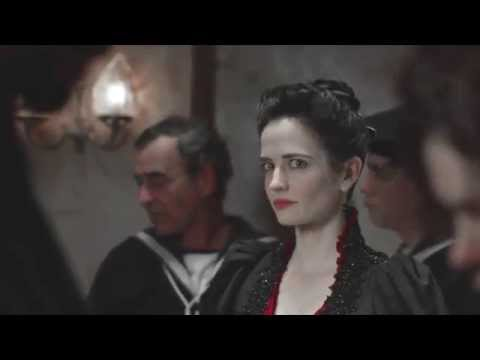 Vanessa Ives & Ethan Chandler|| Take Me To Church