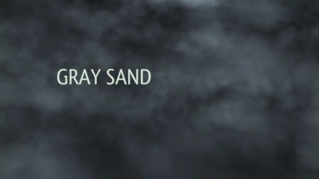 INER_GRAY SAND_2012 fall rtw_FASHION VIDEO