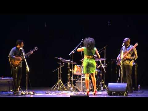 Equarox Holiday Gala Benefit Concert