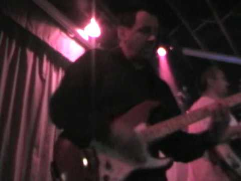 Souls on Board ( Cover Band )Do Michael Jackson's Billie Jean