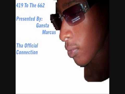 Maurice Tell Me Something About You feat.. Gansta Marcus