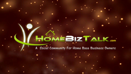Home Business Leads - Join This Social Community For Home Business Owners