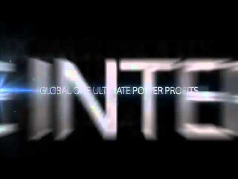 How To Make Money Online & Get Paid Daily with GlobalOne Ultimate Power Profits