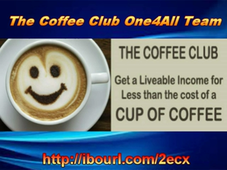 How $1.25 One Off Payment Made This Marketer a Residual Income!