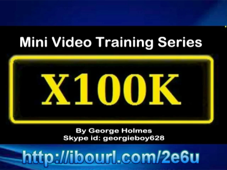 How to Get 100's Thousands in front of Your Email Ad via Shouts!