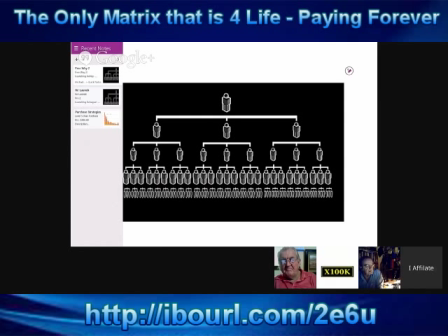 Set Yourself Up for a Liveable Income from Free!