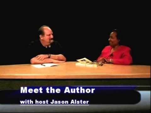 Meet The Author | WCTV 14
